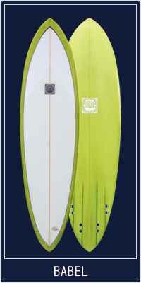 01_surfboard_babel