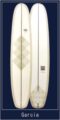 01_surfboard_garcia