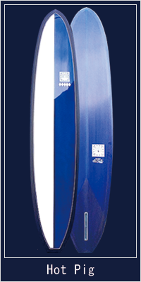01_surfboard_hotpig