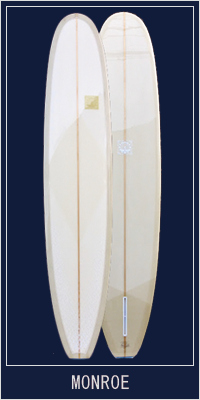 01_surfboard_monroe
