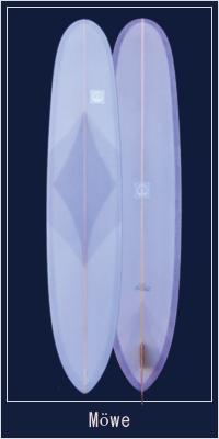 01_surfboard_mowe