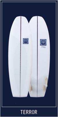 01_surfboard_terror